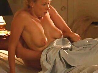 Joven morena casting x español follada por el culo