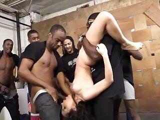 Sexo anal para x nxx español Marie Luv