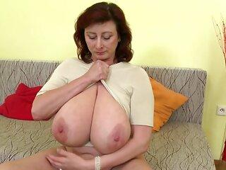 ¡Me encanta la forma en que mi novio hace ver videos x en español un masaje vaginal!