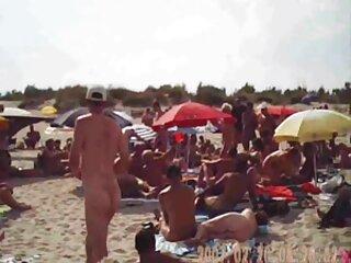 Creampie anal de un videos x gratis en castellano trío