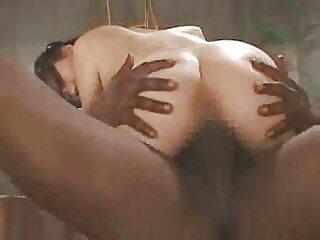Tras el masaje, la x vídeos españoles checa consiguió el tan esperado sexo