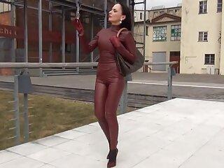 Lola Myluv despertó a su marido videos x hd español para tener sexo