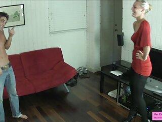 Eva Lovia adora el videos caseros x en español estilo perrito