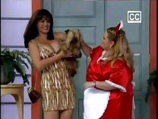 Chica masturbándose consolador en cam casting x en español