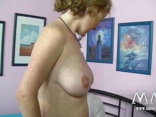 Rubia x gratis español desnuda grabada video casero