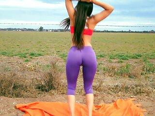 Bonita chica pelirroja videos x de españolas de todos lados