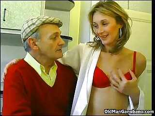 Hospital buen videos gratis español x lugar para enfermera anal