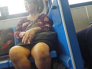 Incesto de videos x mujeres españolas amantes padre e hija