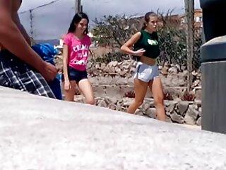 Contratación cuando necesitas mostrar videos x maduras españolas tu cuerpo