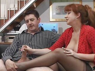 Sexo videos x españoles caseros apasionado