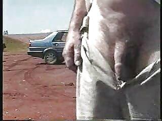 Alaura eden videos porno por dinero en español placer anal