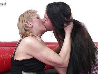 Sauna porno xx video en español