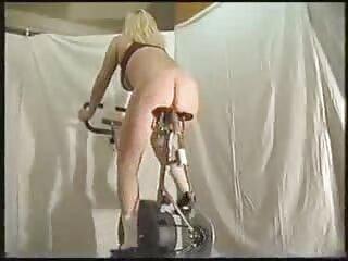 Prostituta anal demuestra habilidad videos sexo por dinero en español