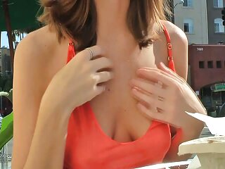 Mai juega con su x videos pornos en español coño