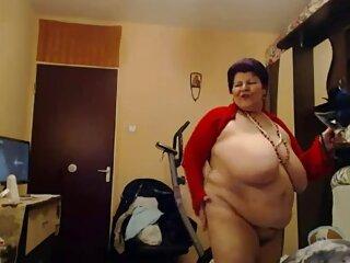 Amante videos x castellano pelirroja mostró su cuerpo por webcam
