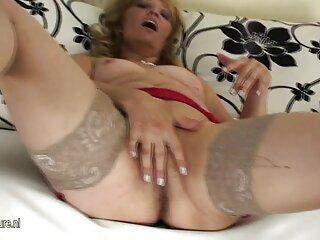 Nicole Aniston vagina maduras españolas videos x