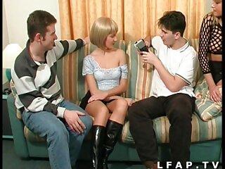 En el culo ella esta videos x hd español muy excitada