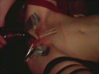 Las chicas toman un curso de formación de estrellas porno x español porno