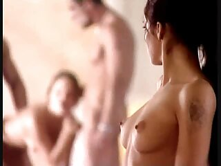 Tres sirenas tetonas para los videos manga x en español miembros del club sexual