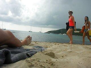 Maravillosas peliculas x gratis en castellano vacaciones junto al mar