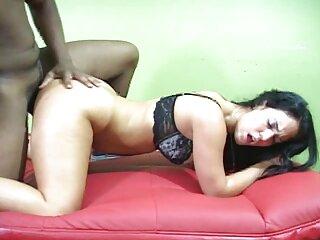 Sexy videos x maduras español coche lavadora castigo anal