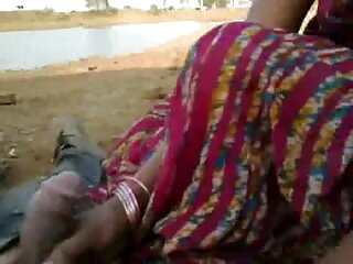 Travesuras de vaquero rubio x videos españoles caliente