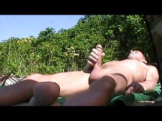 Playa porno