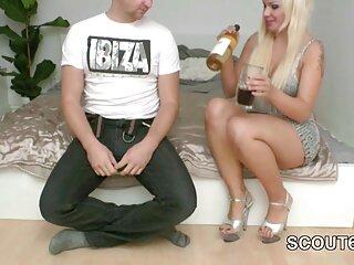 Novias en el sofa xx video en español