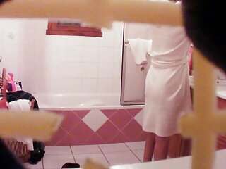 Gran anal videos tres x en español para Roberta Gemma