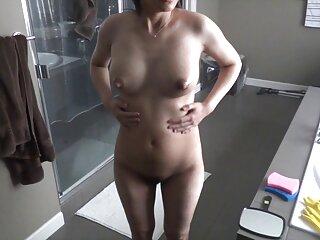 Rachel Roxx recibe pollas por videos porno gratis por dinero en español todos sus agujeros