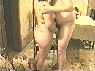 Chupando dos pelis x porno español chicas