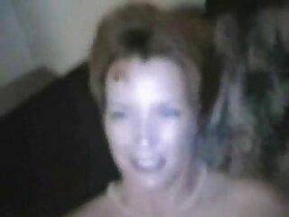 Danica Dillon se lo folla su compañero videos sexo por dinero en español de trabajo