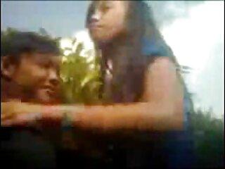 Adorable morena de pelo largo se acaricia xvideos videos en español a sí misma