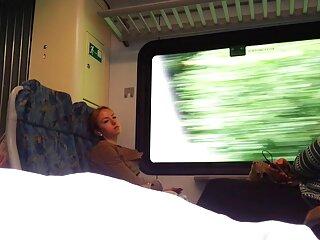 Rebecca Linares cachonda recibe doble penetración videos x en castellano