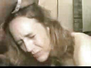 Cuatro lesbianas juegan al twister paginas de peliculas x y se divierten
