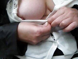 Puta tetona juega con su amiga cumlouder videos x