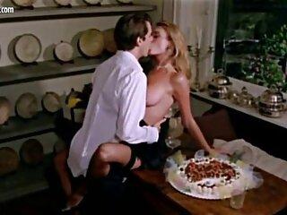 Puta de oficina folla al x videos de pornos chef