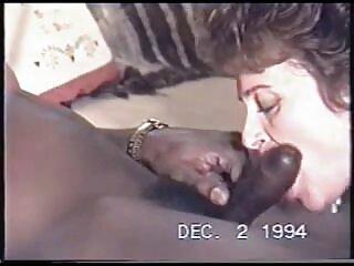 Masajista y paciente se peliculas pornograficas xxx en español acercan mucho
