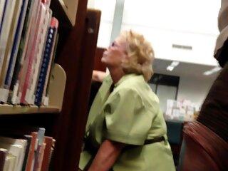 El jefe decidió follar con su español videos x empleada