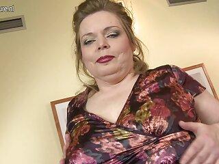 Te follaré con un arnés videos x mujeres españolas