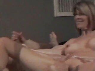 Tener sexo apolonia la piedra x y hacer deporte en el gimnasio