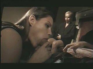 Video privado de porno español x rubias
