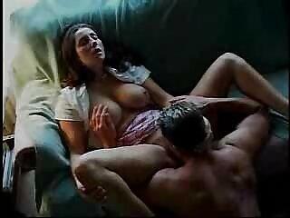 Rompió a una puta videos x jovencitas españolas en todos los agujeros