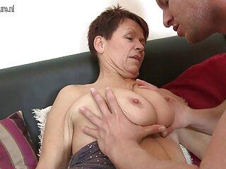 ¿Cómo lesbianas españolas x agrandar el pene de un hombre?