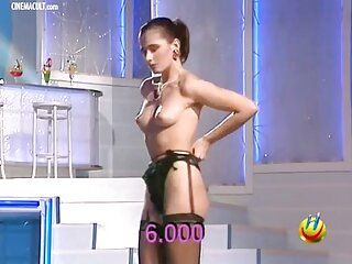 ¡Parientes lesbianas! x casero español