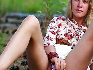 Sabrina Banks ama jovencitas españolas x el sexo
