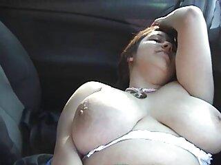Abella es x video sub español una mujer peligrosa