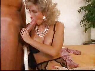 Orgasmo en videos tres x en español la ducha
