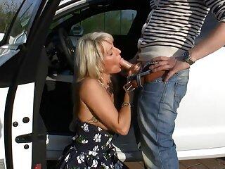 Francés ninfa pelis x porno español anal follada