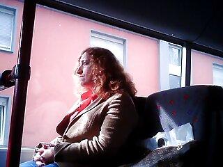 Elaina Raye - Rubia flaca porno x español obtiene una gran polla